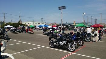 s_D徳島バイクショー2014C_1138.JPG