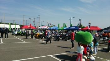 s_徳島バイクショー2014SC_1137.JPG